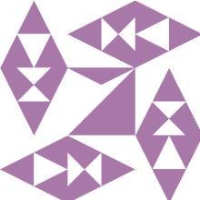 steve1201's avatar