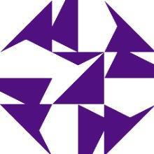 Steve12354555555555's avatar
