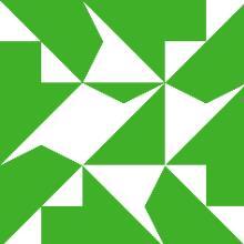 steve17's avatar