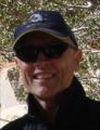 steve1916's avatar