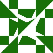 steve1969's avatar