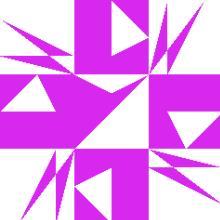steve1983's avatar
