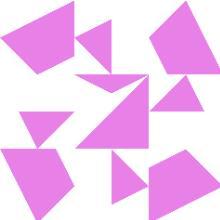 steve1_rm's avatar