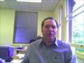 Steve2106's avatar