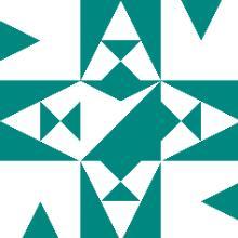 steve2976's avatar