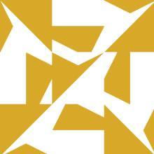 steve909's avatar