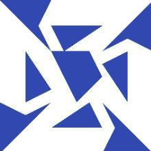 Steve_Evans_2010's avatar