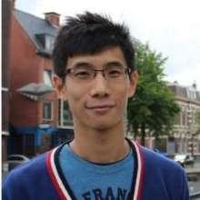 Steve_Wong's avatar
