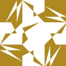 SteveAG's avatar