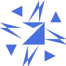 SteveB88's avatar