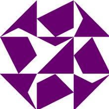 SteveBottoms's avatar