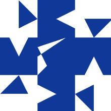 SteveBrewer's avatar