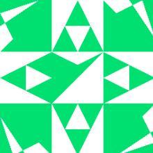 stevebutlerit's avatar