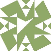 SteveC3T's avatar