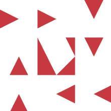 SteveC_65's avatar