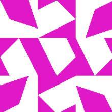SteveCcq's avatar