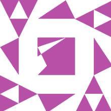 SteveCox54's avatar