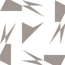 SteveCPA's avatar