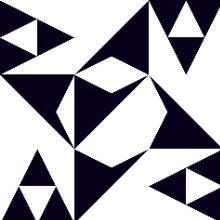 stevef1's avatar