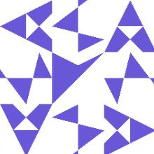 SteveFedoriw's avatar