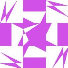 SteveFXP's avatar