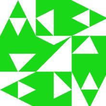 SteveG22's avatar