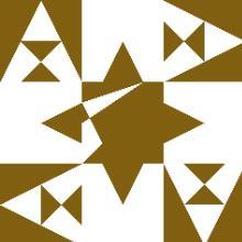 SteveHamblet's avatar