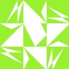 steveitglobal's avatar