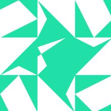 SteveJ12321's avatar