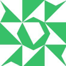 SteveJ34's avatar