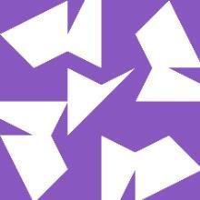 stevejonesbsl's avatar