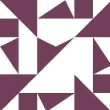 SteveL_KS's avatar