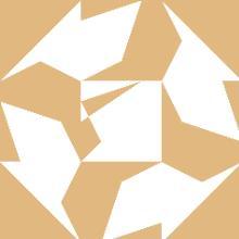 SteveLewis2's avatar
