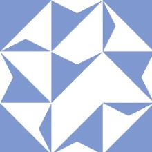 SteveLewis_NetDocs's avatar