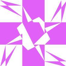 stevell's avatar