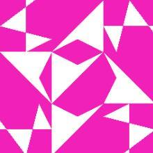 stevemark14F's avatar