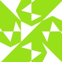 SteveMat's avatar