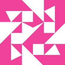 SteveMKE's avatar