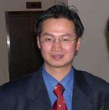 Steven Wang - Shangzhou