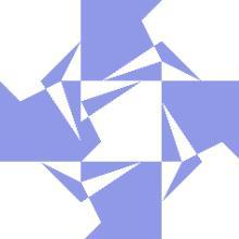 steven.steven's avatar