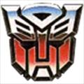 Steven.Yu's avatar