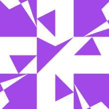 steven0515's avatar