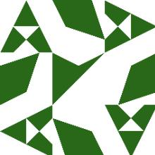 steven1412's avatar