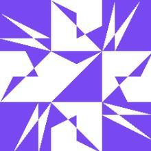 steven_'s avatar