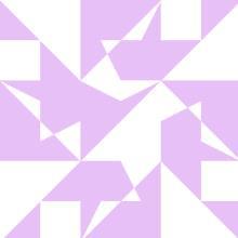 steven_hu1986's avatar