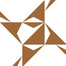 StevenC1976's avatar