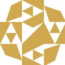 StevenDE2012's avatar