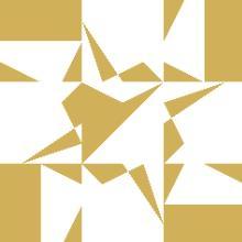stevenDS13's avatar