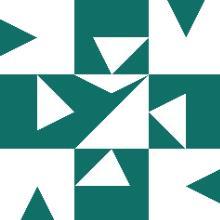 stevenestrada's avatar