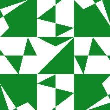 stevenG_ALRAC's avatar